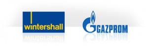 Wintershall-Gazprom