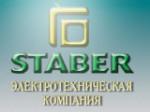 """ООО """"Инженерно-Техническая Компания ДОКА"""""""