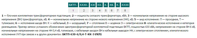 bktp2