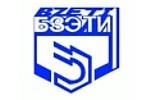 ООО «Башкирский завод электротехнических изделий»