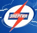 ООО «Завод Энергия»