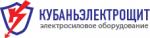 ООО «Кубаньэлектрощит»