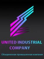 Холдинг «Объединенная промышленная компания»