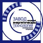 ООО ПО «НЗЭТ»