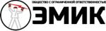 Эмик, завод электрооборудования
